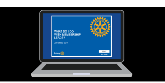 http://rotary.msgfocus.com/i/amf_highroad_solution/user_81/Lead_photo-Dec-EN_.png?size=540x273&w=BHplNVkdb8vweiodiEtIZeuSXpeY